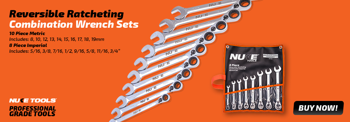 Professional Quality Hand Tools, Home Page